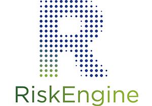 RiskEngine