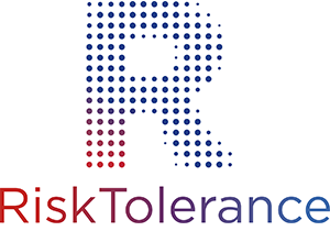 RiskTolerance