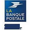 La Banque Postale AM