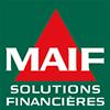 MAIF – Solutions financières